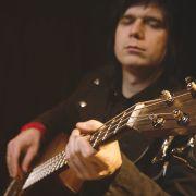 Sigma_Guitars_Petr_Adamik_01