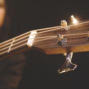 Sigma_Guitars_Petr_Adamik_02