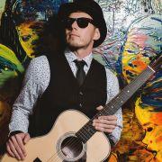 Sigma_Guitars_tpn_Gruchala_01