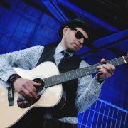 Sigma_Guitars_tpn_Gruchala_02