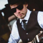 Sigma_Guitars_tpn_Gruchala_05