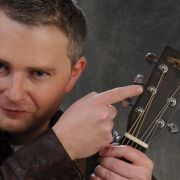 Sigma_Guitars_Evzen_Hofmann_05