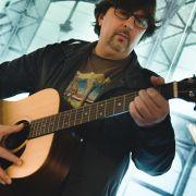 Sigma_Guitars_Mrio_eparovi_02