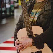 Sigma_Guitars_Mrio_eparovi_03
