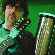 Sigma_Guitars_Mrio_eparovi_04