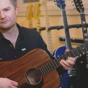 Sigma_Guitars_Evzen_Hofmann_02