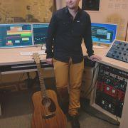 Sigma_Guitars_Evzen_Hofmann_03