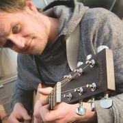 Sigma_Guitars_Ptakustik_05