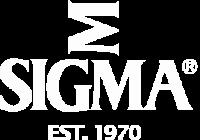 Sigma Guitars CZ/SK/PL