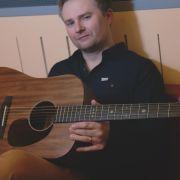 Sigma_Guitars_Evzen_Hofmann_01